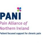 The Northern Ireland Pain Summit