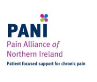 Pain Alliance of Northern Ireland